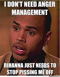 Chris Brown Memes. Best Collection of Funny Chris Brown Pictures via Relatably.com