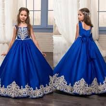 Buy <b>flower girl dresses</b> and get free shipping on AliExpress