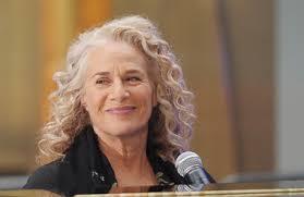 <b>Carole King</b>: <b>Her</b> Story