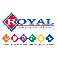 Royal: <b>Your Success</b> Is <b>Our</b> Business | LinkedIn