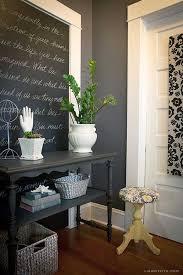 chalkboard paint ideas 12 2 beautiful home office chalkboard