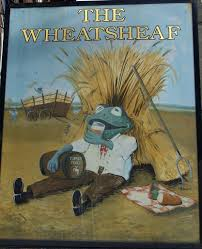 http://pubsigndesign.com/gallery/images/wheatsheaf.jpg