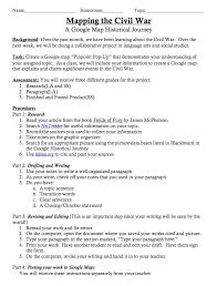 math worksheet   science essay topics for  th graders essay    th Grade Science Research Paper Global Journals