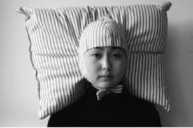 """Résultat de recherche d'images pour """"invention japonaise insolite"""""""