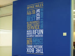 see details amazing wall quotes office