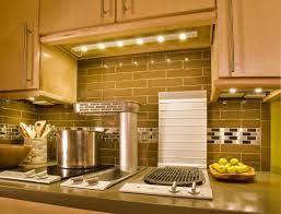 Under Cabinet Kitchen Light Kitchen Ceiling Lights Over Kitchen Island Ceiling Strip Lights