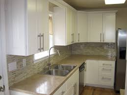 Remodelling Kitchen Remodel Kitchen Cost Charmful Collection Plus Average Then