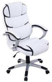 giantex ergonomic pu leather high back office chair amazoncom bestoffice ergonomic pu leather high