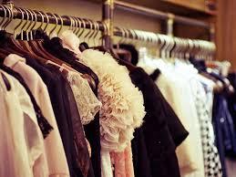 Risultati immagini per capo abbigliamento donna