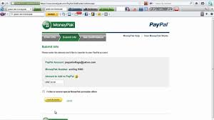 selling greendot moneypak for x dpins proof video selling 20 greendot moneypak for x2 dpins proof video