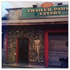 austin texas why you need to go weird wild and wonderful a torchy s now has several locations throughout texas including some brick and mortars