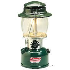 <b>Керосиновая лампа Kerosene</b> Lantern <b>Coleman</b> по лучшей цене ...