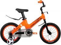 <b>Forward Cosmo</b> 14 2020 – купить детский <b>велосипед</b>, сравнение ...