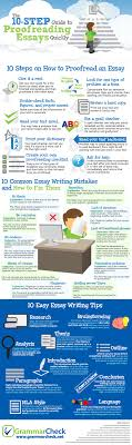 essay check your essay online photo resume template essay essay the 10 step guide to proofreading essays quickly infographic check your essay online
