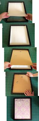 things to make and do dry wipe memo board things to make and do dry wipe memo board