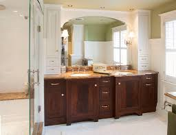 bathroom storage glamour countertops modern master bathroom wonderful bathroom paint color ideas bathroom paint colors  r