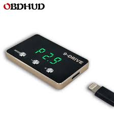 <b>OBDHUD</b> Store - Amazing prodcuts with exclusive discounts on ...