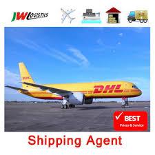 Buy <b>tnt</b> or <b>dhl</b> free shipping 1000meters in China on Alibaba.com