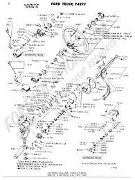 isuzu truck wiring diagram window isuzu discover your wiring 1990 chevy truck wiring diagram