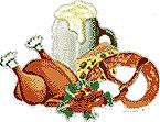Bildergebnis für Oktoberfest clipart