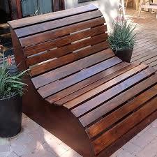40 amazing diy pallet furniture ideas bored art amazing diy pallet furniture