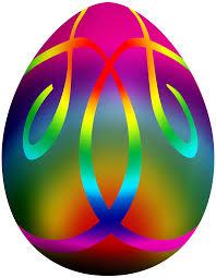 Image result for easter egg png
