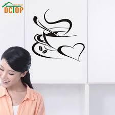 b creative shop decor