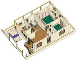 Vastu Plans   VastuPlansBhushan    s East Facing     x      Vastu Plan BHK Home