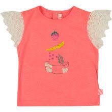 <b>Baby Girl</b> Clothing - Toddler & <b>Newborn</b> Girl Clothes - TK Maxx