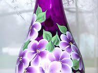 488 лучших изображений доски «vases» в 2020 г | <b>Ваза</b>, Стекло ...