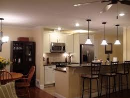 plans kitchen pendant lighting over sink kitchen island pendants lighting tropical yiveco bathroom lighting ideas modern hanging kitchen