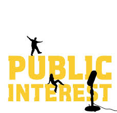 Image result for PUBLIC INTEREST LITIGATION