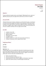 how to write a resume how write resume objective how can i write how to write a resume net how to write a resume cv microsoft how does