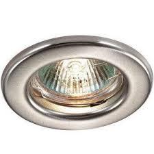 Встраиваемый <b>светильник Novotech</b> Classic <b>369703</b> купить в ...