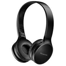 ᐅ <b>Panasonic RP</b>-HF400B отзывы — 25 честных отзыва ...