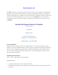 resume format apprenticeship professional resume cover letter sample resume format apprenticeship best apprentice electrician resume example livecareer gallery of hairdressing cv template together