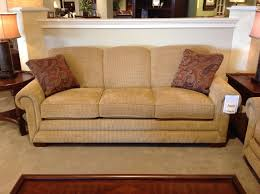 living room furniture miami:  amazing living room furniture miami la z boy home theater couch living and la z boy