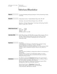 resume templates expert preferred genius regarding for  85 amazing templates for resume