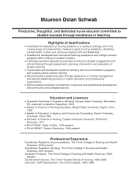 resume template for nurses coverletter for job education resume template for nurses nursing resume sample writing guide resume genius nurse resume template change student