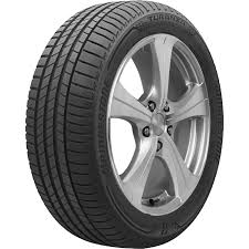 <b>Bridgestone Turanza T005</b> Tyres for Your Vehicle | Tyrepower