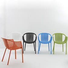 plastic outdoor chairs cheap plastic patio furniture