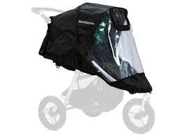<b>Дождевик</b> для коляски <b>Bumbleride</b> Indie/Speed Rain Cover: купить ...