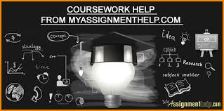 Homework  Help help and Physics on Pinterest Students Falmouth University Students Falmouth University