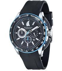 <b>Часы Spinnaker SP</b>-<b>5036</b>-<b>01</b> купить в Минске с доставкой ...