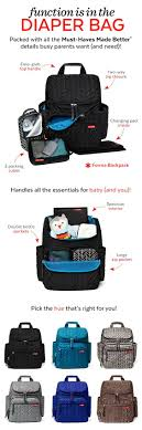 <b>Insular Diaper Bag</b> Mummy Maternity Nappy Backpack Bag Large ...