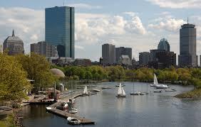 tourism boston family tourism tourism internship boston tourism boston jobs