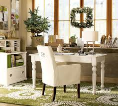 home office decoration gallery gallery home office decorating ideas home office elegant home office decorating ideas chic home office design 1238