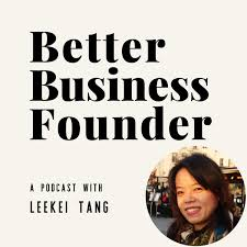 Better Business Founder