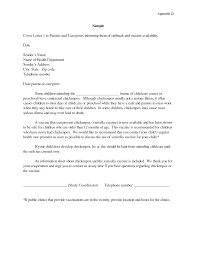 cover letter for travel consultant position no experience leasing agent resume resume templates apartment leasing agent resume cover letter apartment leasing agent job