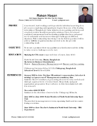 best photos of professional cv examples professional cv writing professional cv writing